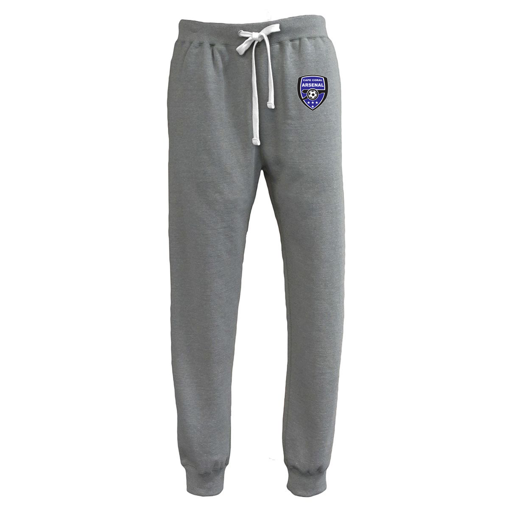 Cape Coral Arsenal Joggers