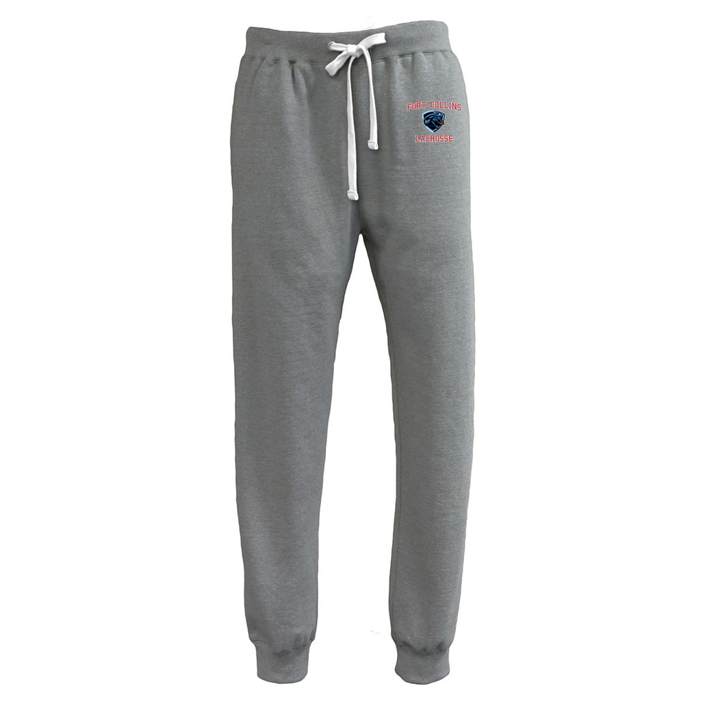 Fort Collins Lacrosse  Joggers