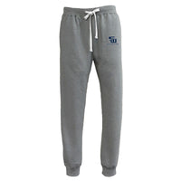 Smithtown West Athletics Joggers