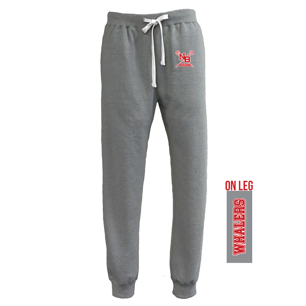 New Bedford Lacrosse Joggers