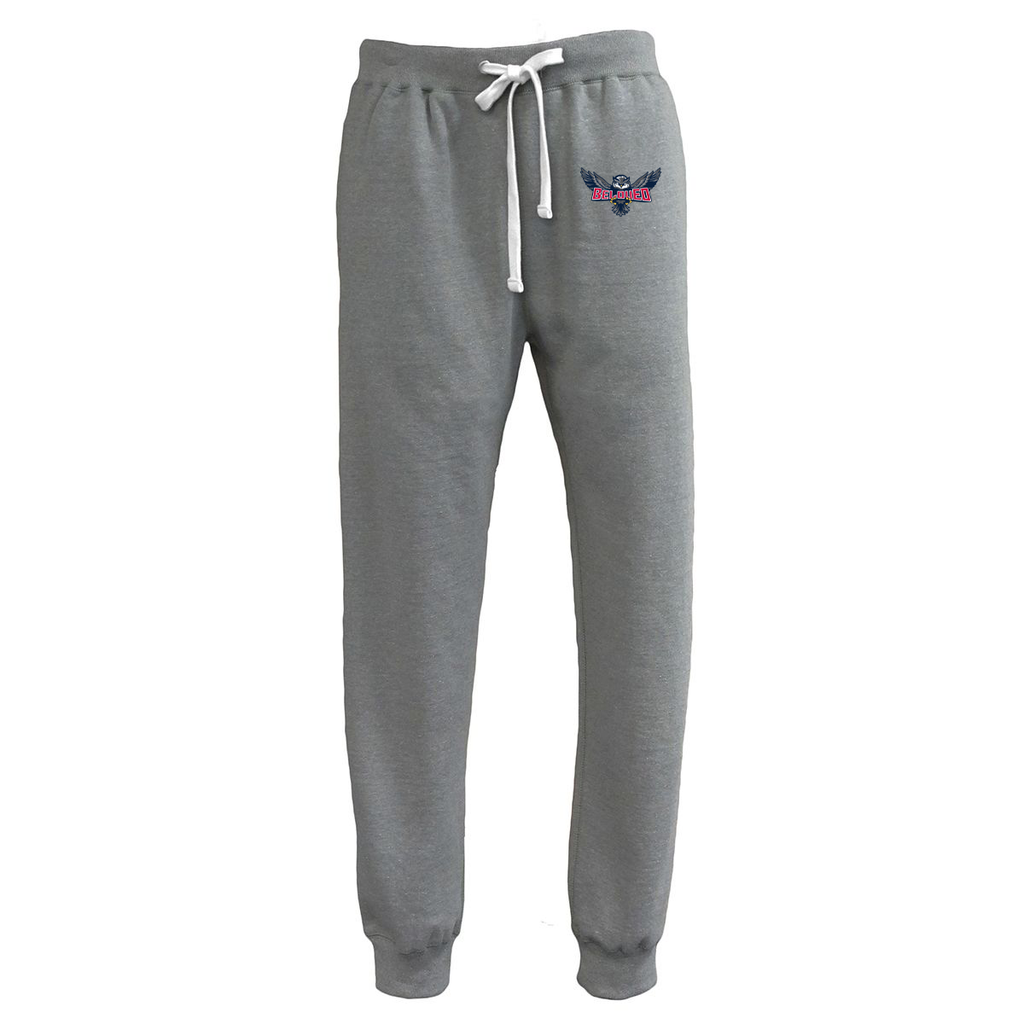 BELOVED Athletics Joggers