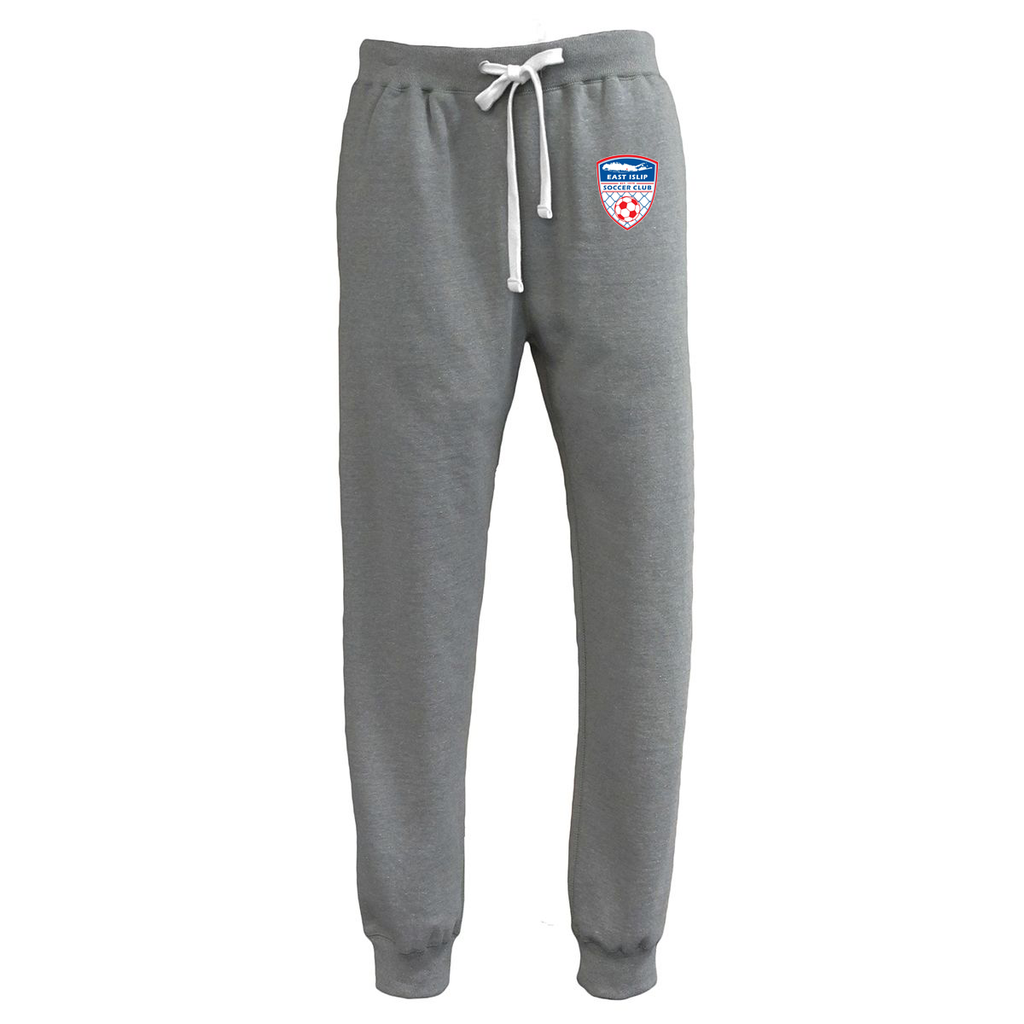East Islip Soccer Club  Joggers