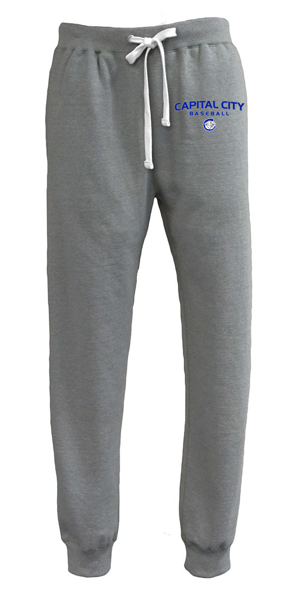 Capital City Baseball Joggers