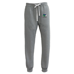 South Lakes Lacrosse Joggers