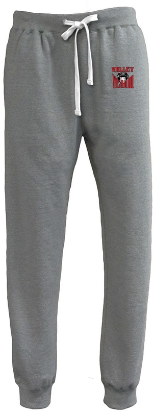 Valley Venom Baseball Joggers