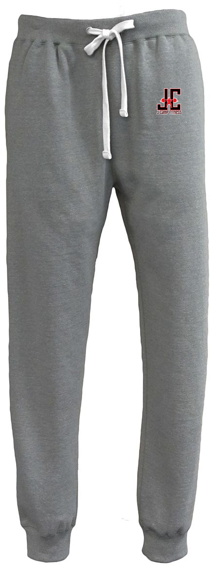 J Camp Fitness Joggers