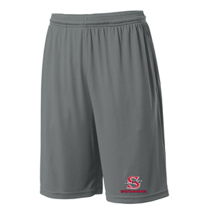 Smithtown East Swimming Shorts