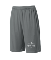 Westside Altitude Lacrosse Shorts