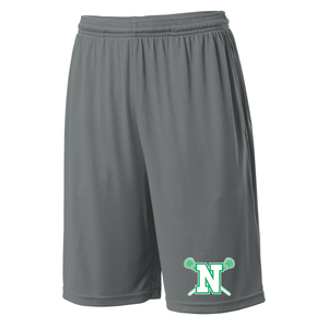 Evansville North Shorts