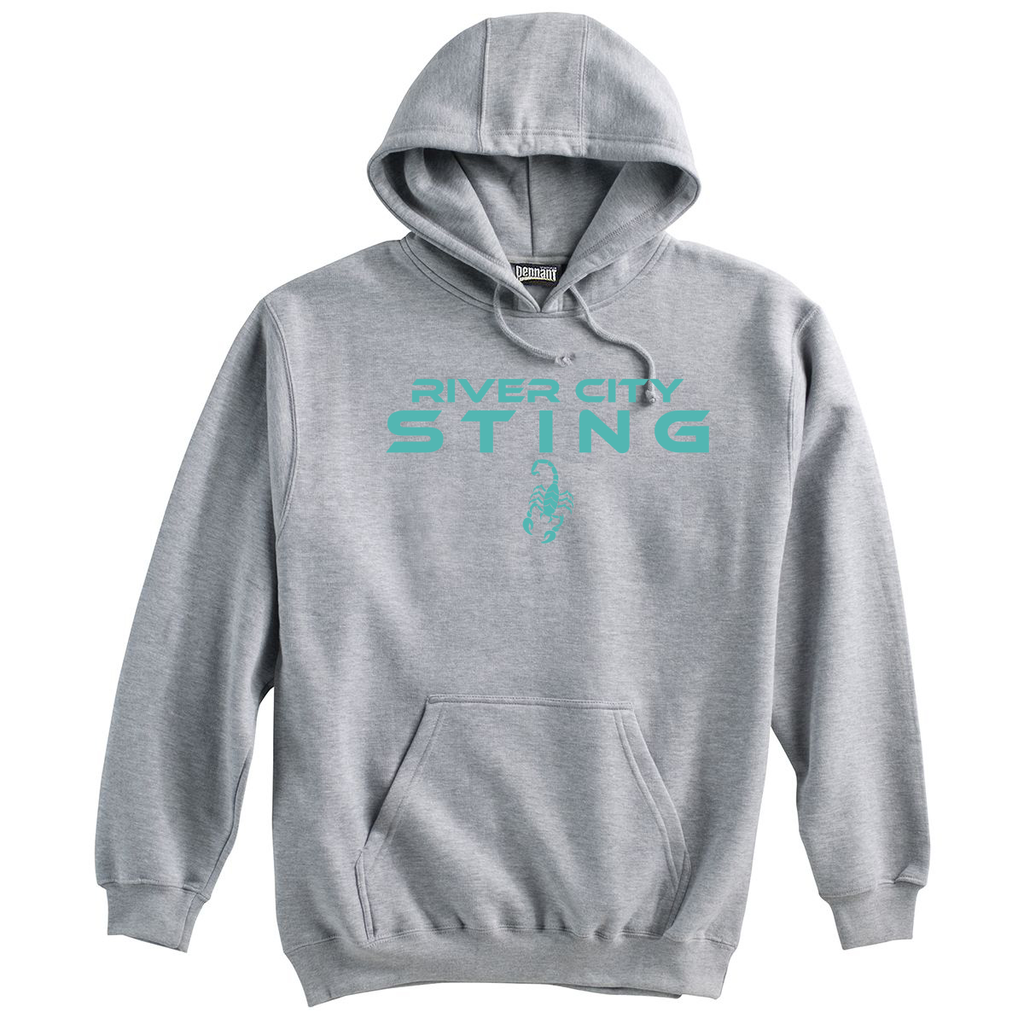 River City Sting Sweatshirt
