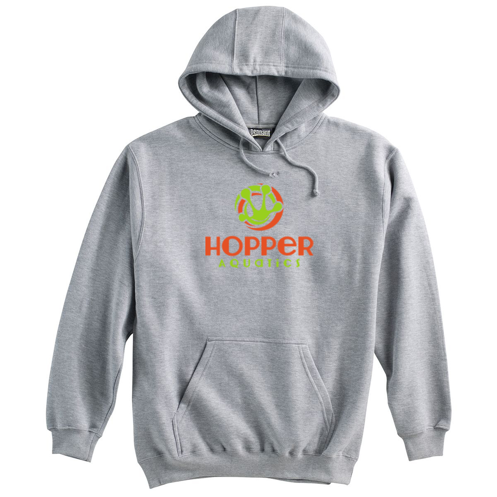 Hopper Aquatics Sweatshirt