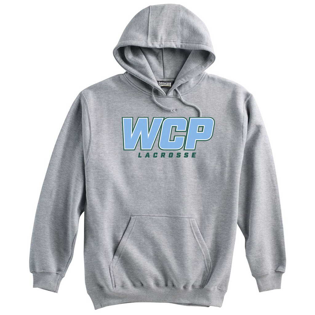 WCP Girls Lacrosse Sweatshirt