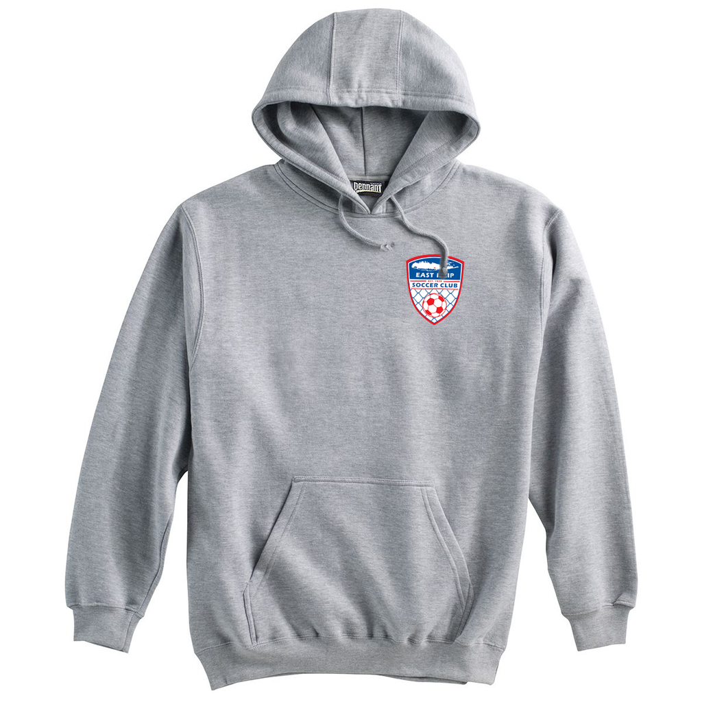 East Islip Soccer Club Sweatshirt