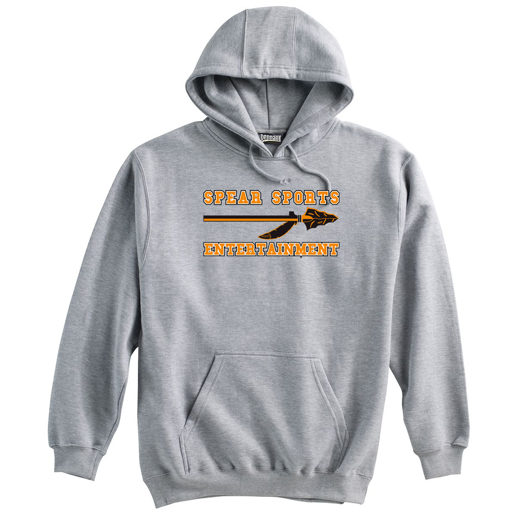 Spear Sports Sweatshirt