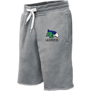 South Lakes Lacrosse Sweatshort