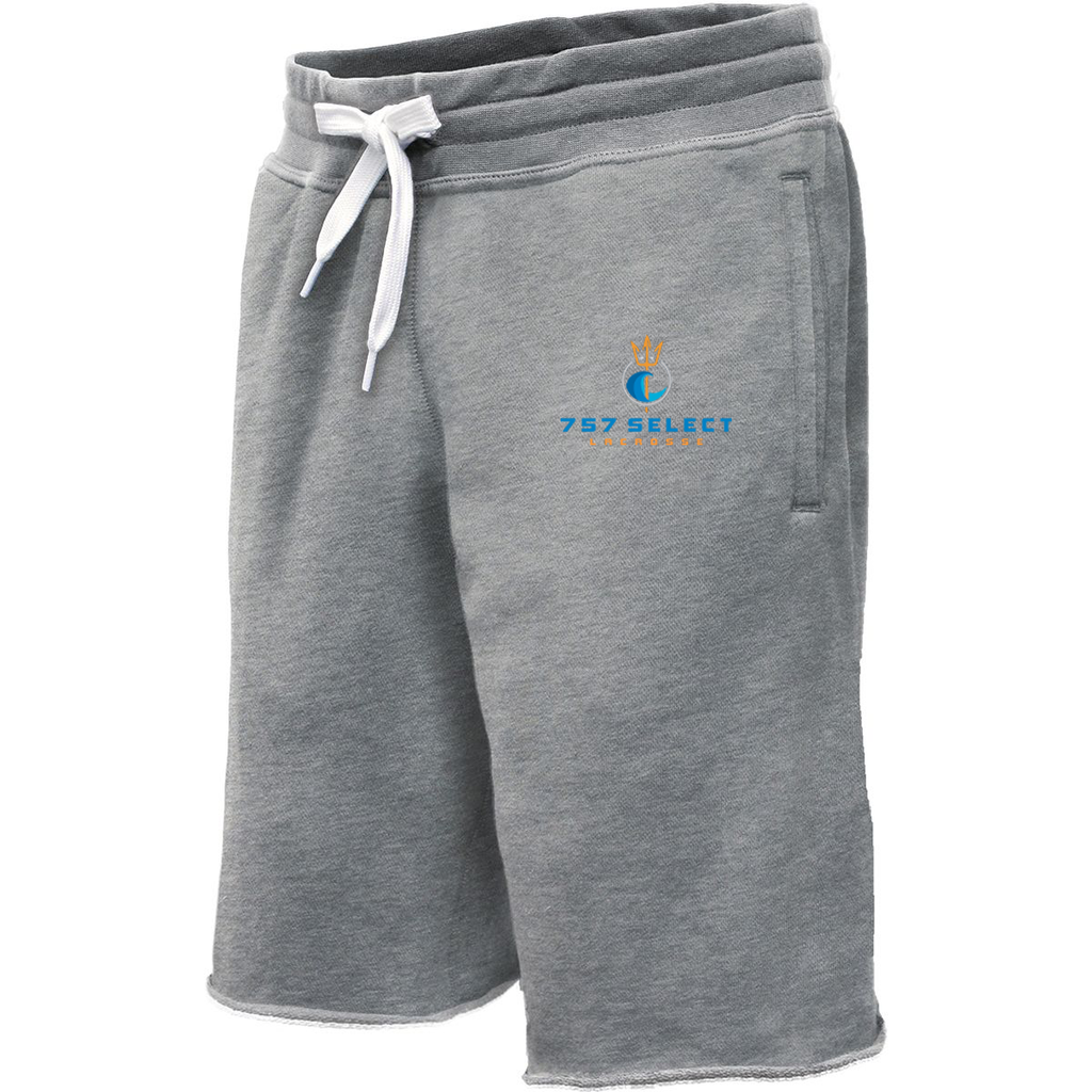 Sample Sweatshort