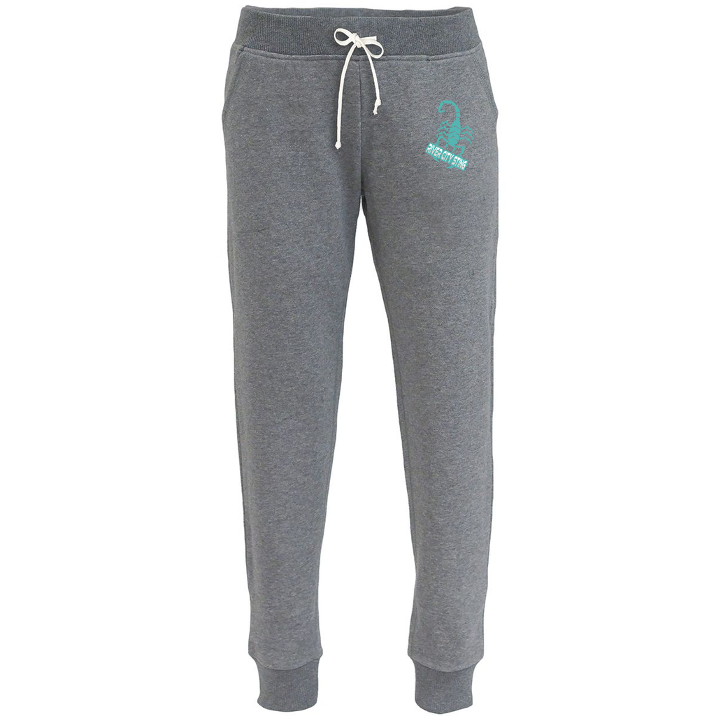 River City Sting Women's Joggers