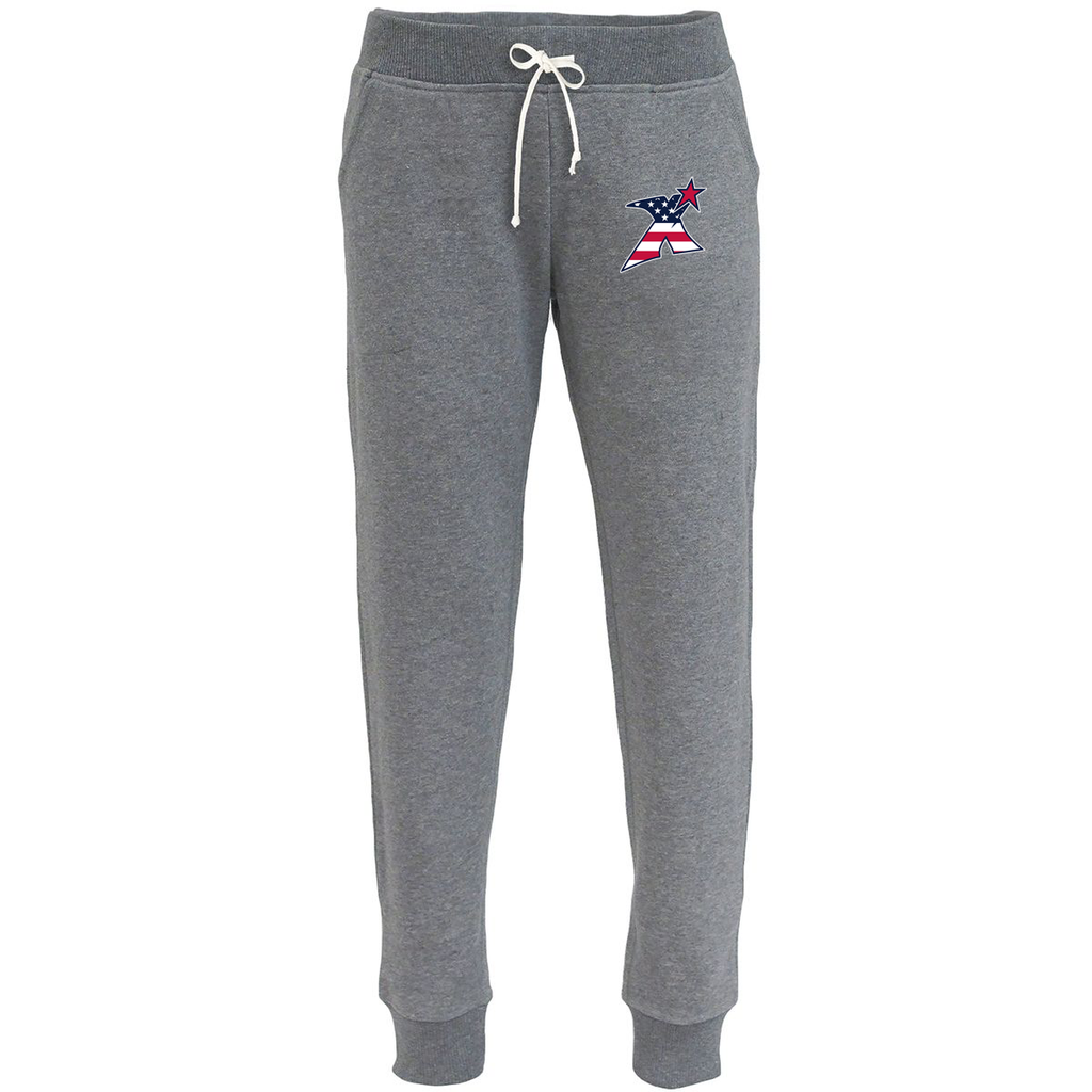 MDX North Women's Joggers