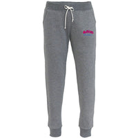 Michigan Bulldogs Baseball Women's Joggers