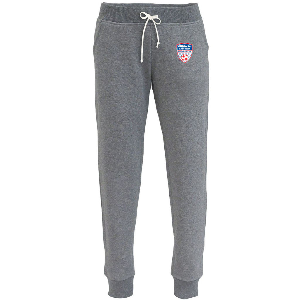 East Islip Soccer Club Women's Joggers