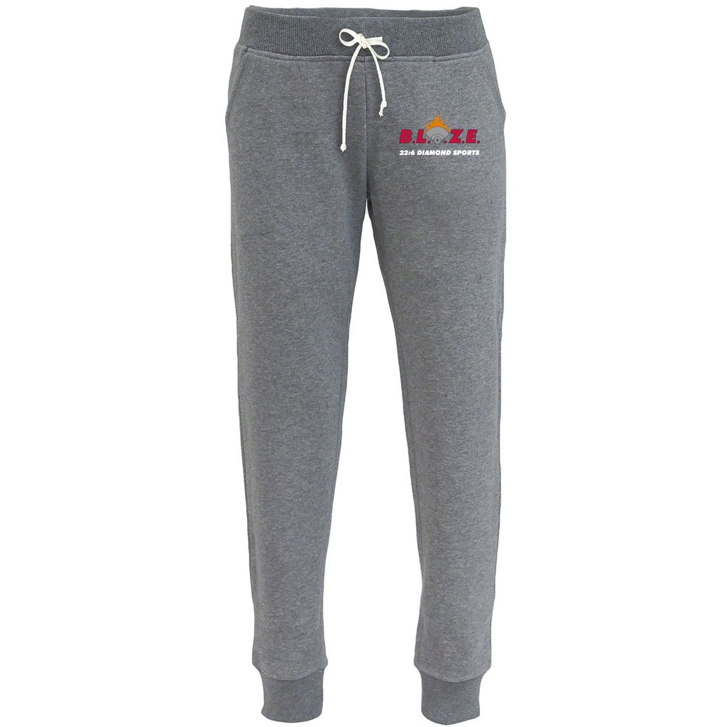 BLAZE 22:6 Diamond Sports Women's Joggers