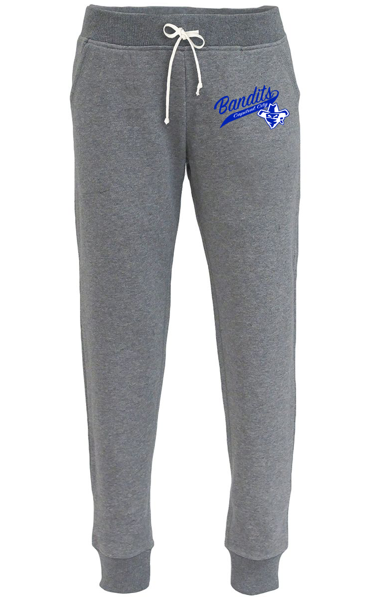 Capital City Baseball Women's Joggers