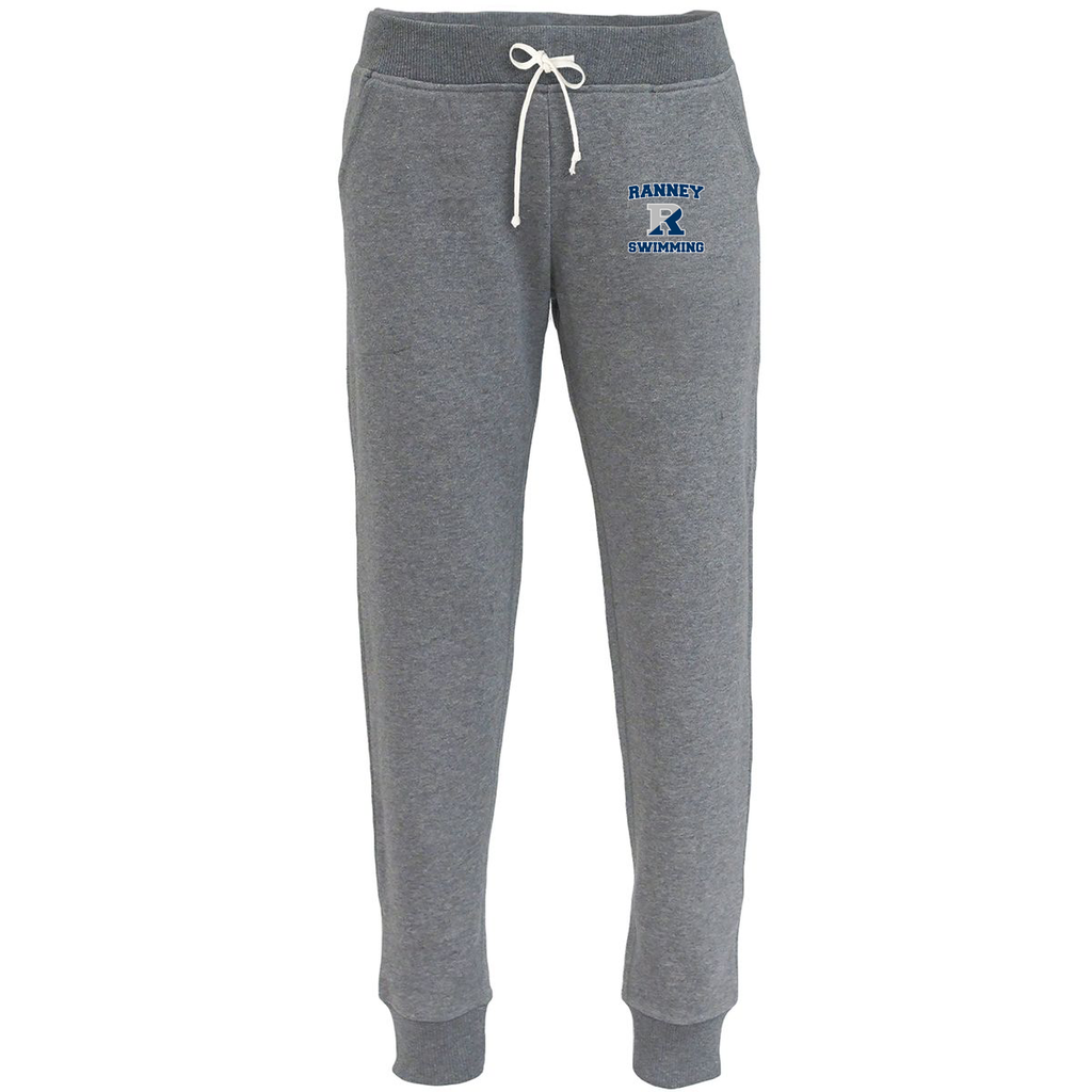 Ranney Swimming Women's Joggers