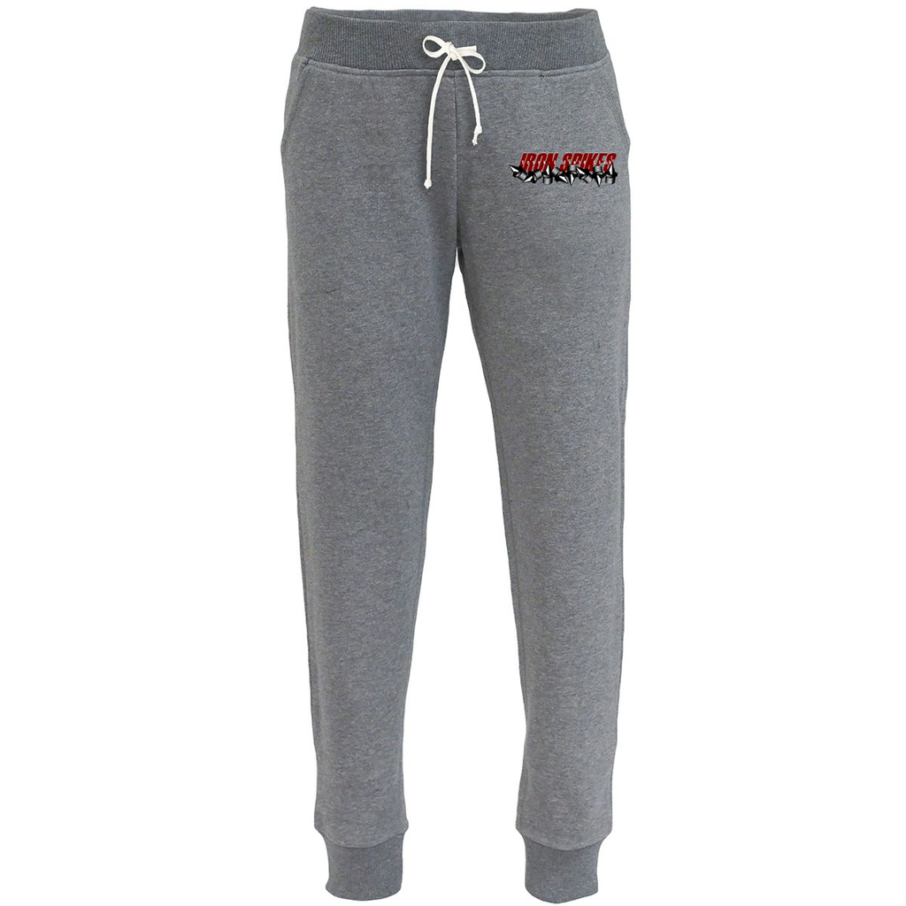 Iron Spikes Track & Field Women's Joggers