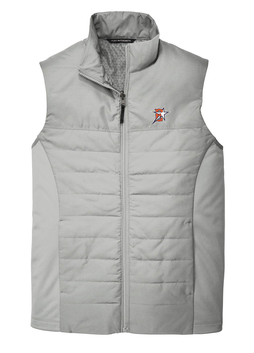 Eastvale Girl's Softball Vest