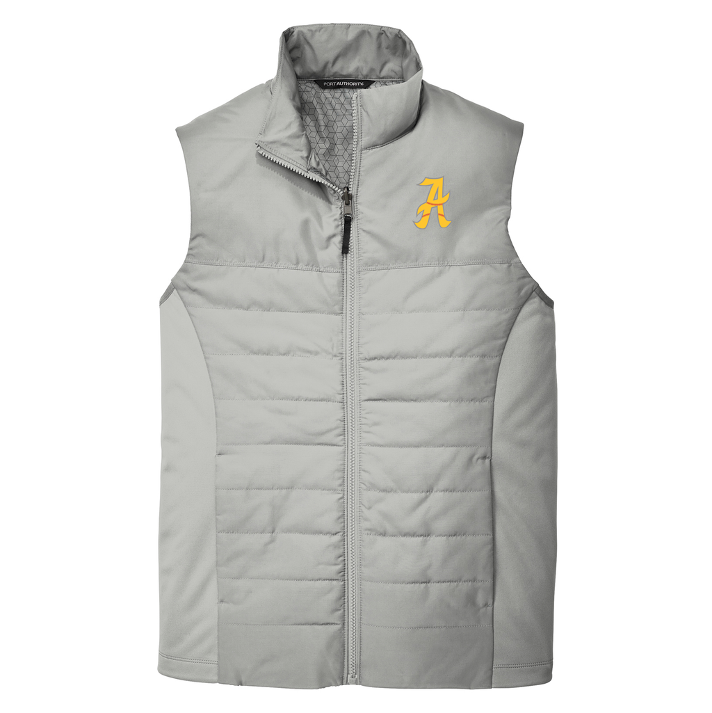 Amherst  Softball  Vest