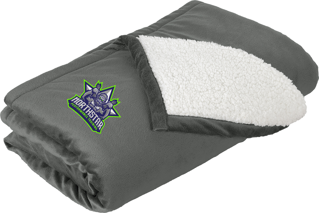 Northstar Performance Training Blanket