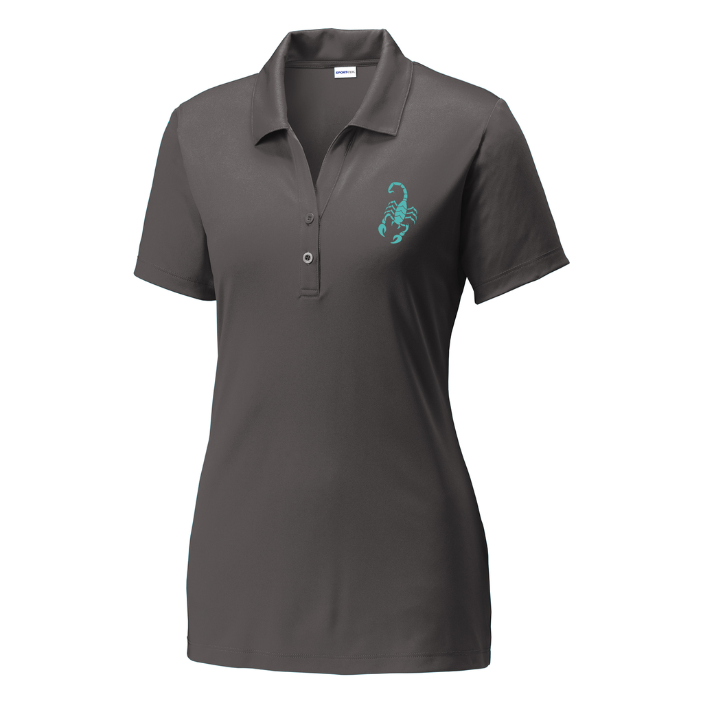 River City Sting Women's Polo