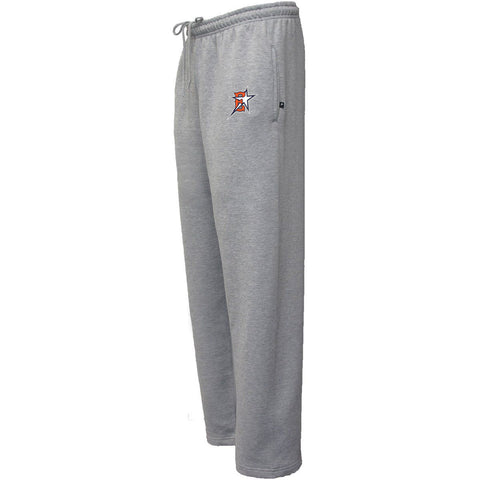 Eastvale Girl's Softball Sweatpants