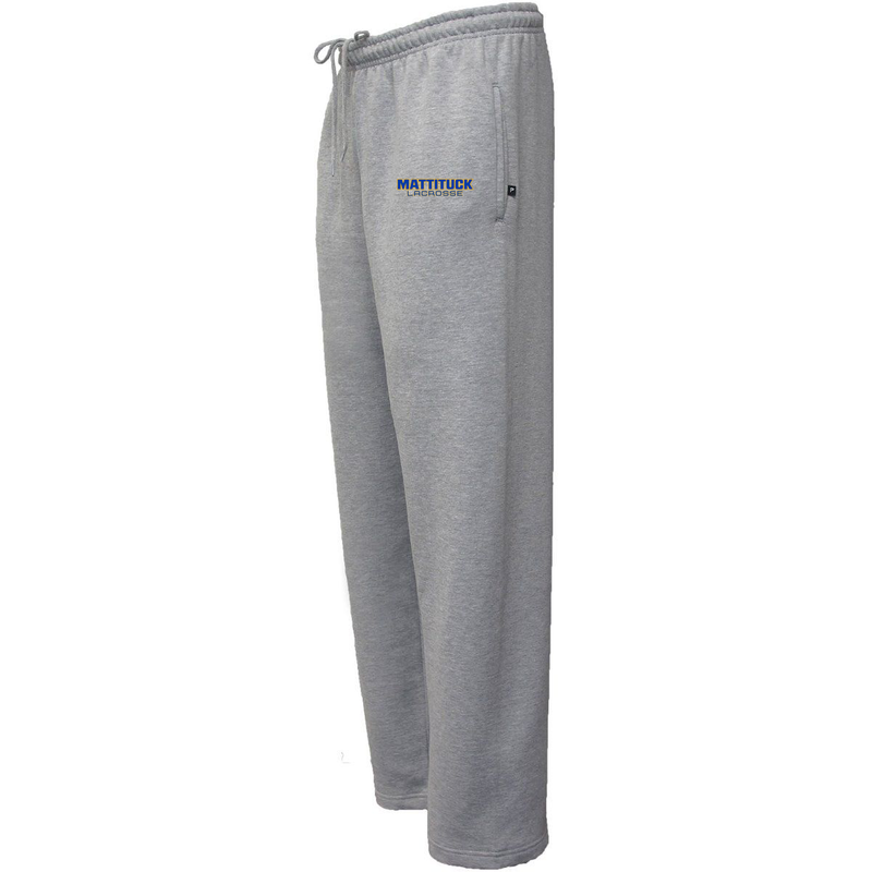 Mattituck Lacrosse Sweatpants