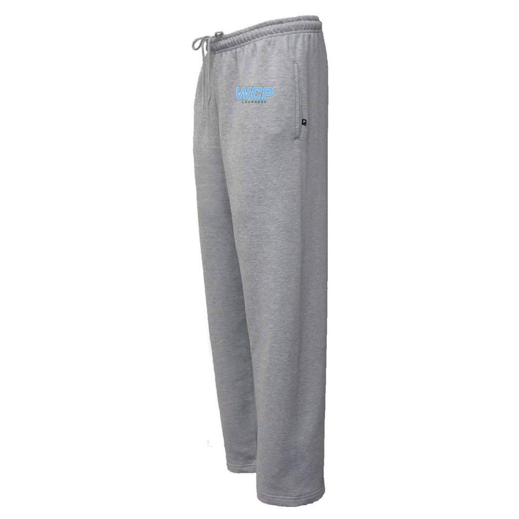 WCP Girls Lacrosse Sweatpants