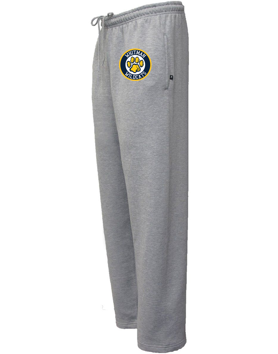 Whitman Wildcats Sweatpants
