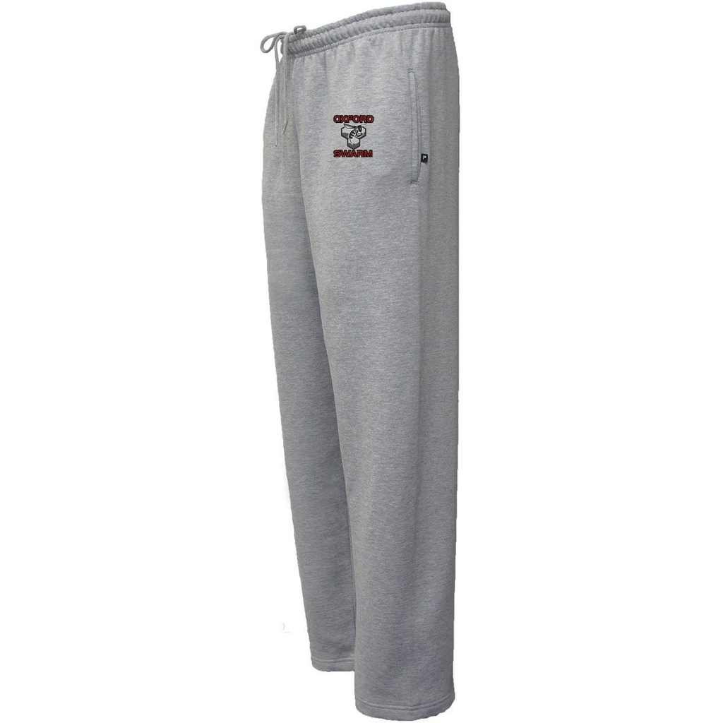 Oxford Youth Lacrosse Sweatpants