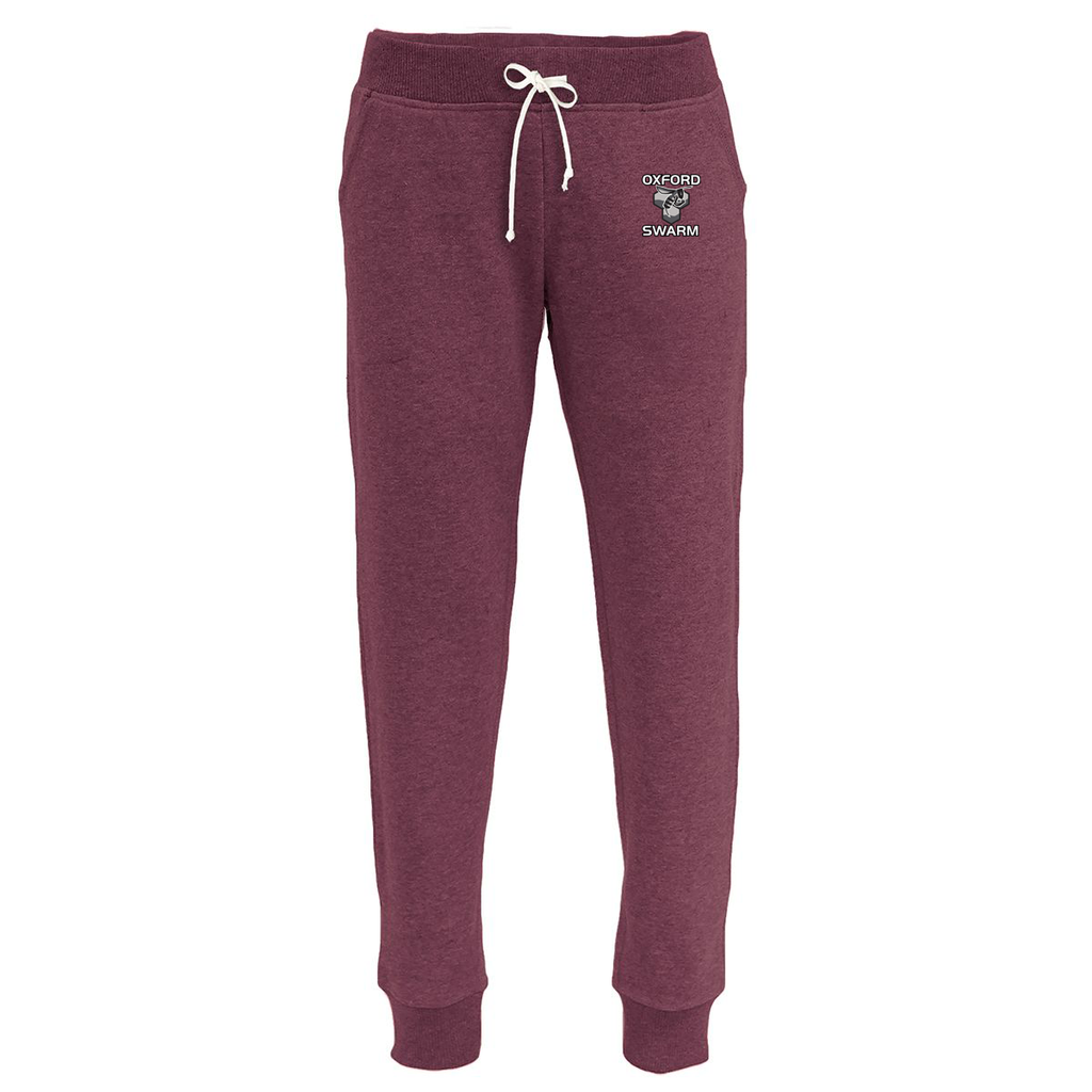 Oxford Youth Lacrosse Women's Joggers