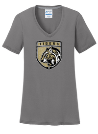 Broken Arrow Lacrosse Women's T-Shirt