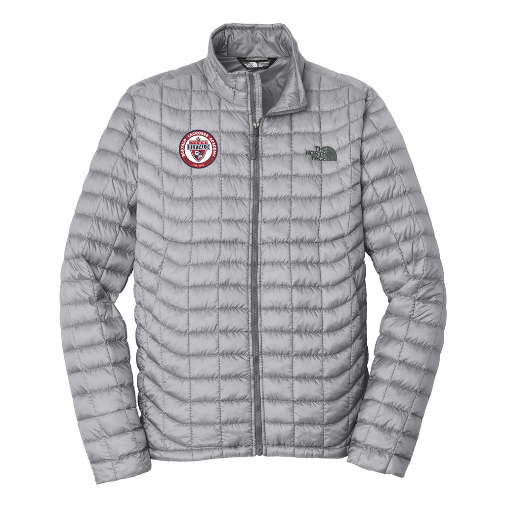 Team Buffalo The North Face ThermoBall Jacket