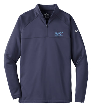 Argentina Lacrosse Nike Therma-FIT Fleece