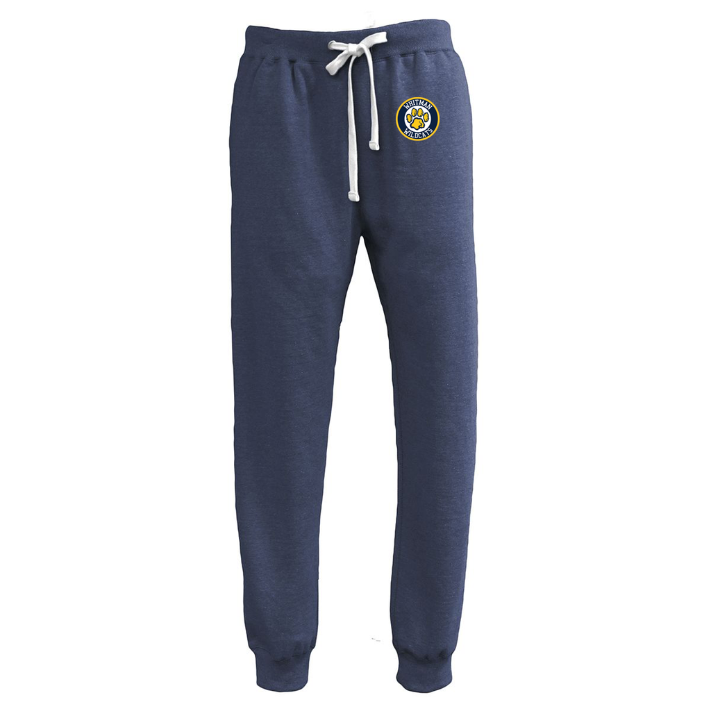 Whitman Wildcats Joggers