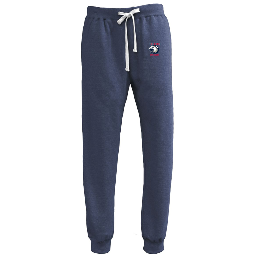 Tolland Lacrosse Club Joggers