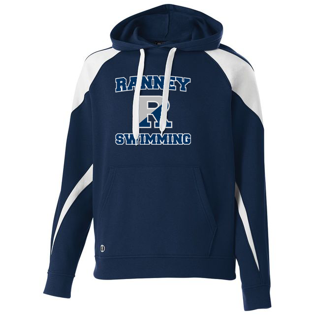 Ranney Swimming Prospect Hoodie