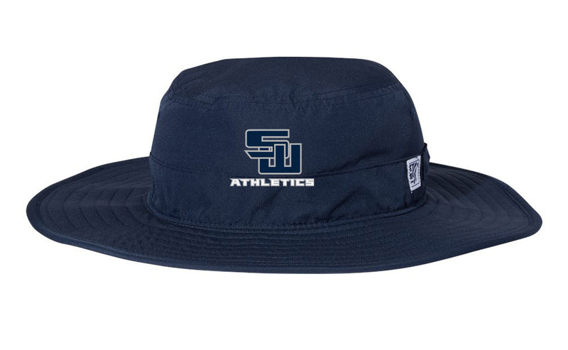 Smithtown West Athletics Bucket Hat