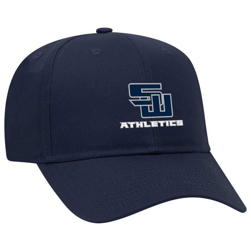 Smithtown West Athletics Cap