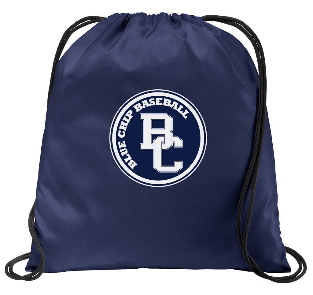BlueChip Baseball Cinch Pack