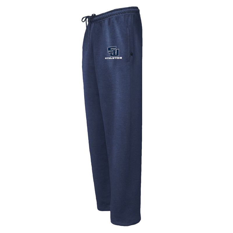 Smithtown West Athletics Sweatpants