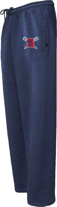 Augusta Patriots Navy Sweatpants