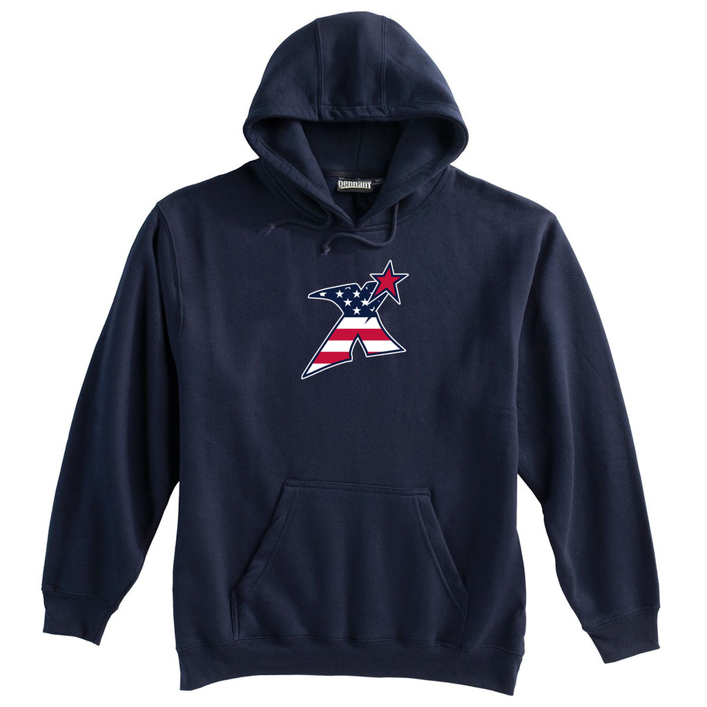 MDX North Sweatshirt